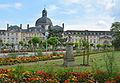 Hôpital-de-La-Pitié-Salpétrière-Paris-DSC 5290.jpg