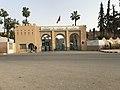 Hôpital Moukhtar Soussi - Taroudant.jpg