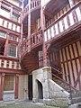 Hôtel du Lion Noir (2).jpg
