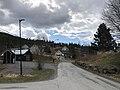 Høgåsveien, Hallingby.jpg