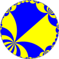 H2 tiling 888-4.png