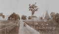 HA - Hermitage towards GL 1880 for Wiki.png