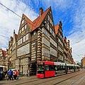 HB 2016-0607 photo04 Am Markt tram.jpg