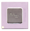 Hitachi HD64180