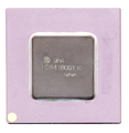HD64180SY10.png