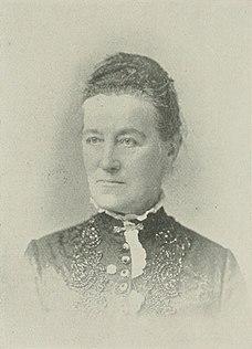 Henrietta Skelton German-born Canadian-American social reformer, writer, organizer, lecturer