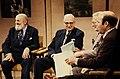 HFCA 1607 NPS 1972 Centennial, NBC Today Show 052.jpg (43042c1069ca43e098b421a991eadcc9).jpg