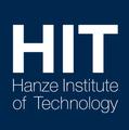 HIT-logo.png
