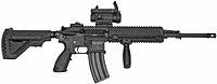 HK416.jpg