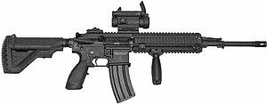 300px-HK416.jpg