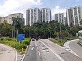 HK 城巴 619 CityBus 遊車河 tour view 觀塘區 Kwun Tong District 康寧道 Hong Ning Road 協和街 Hip Wo Street June 2020 SS2 19.jpg