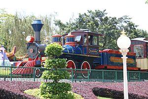 HK Disneyland Railroad 1a.jpg