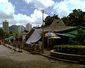 HK MeiLamEstate FoodMart.jpg
