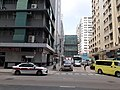 HK SSP 長沙灣 Cheung Sha Wan 青山道 Castle Peak Road September 2020 SS2 102.jpg