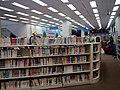 HK SSP LCK 荔枝角政府合署 Lai Chi Kok Government Offices 荔枝角公共圖書館 Lai Chi Kok Public Library Dec 2016 Lnv2 05.jpg