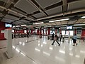 HK TW 荃灣 Tsuen Wan 港鐵站 MTR Station interior May 2020 SS2 02.jpg
