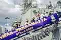 HMAS Parramatta (FFH 154) Open Day.jpg