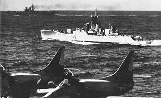Far East Fleet (United Kingdom)