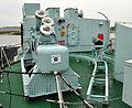 HMS Cavalier at Chatham 10.jpg