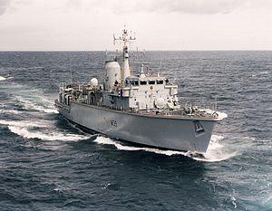 HMS Hurworth MOD 45151313.jpg