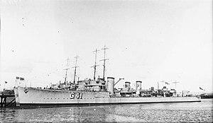 HMS Scimitar IWM SP 1998.jpg