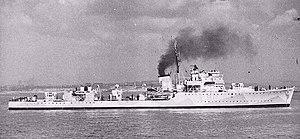 HMS Tynedale.jpg
