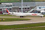 HOP!, F-HMLC, Bombardier CRJ-1000 (28185631180).jpg