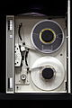 HP7970B-IMG 7014.jpg