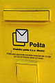 HP Mostar mailbox.jpg