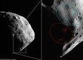 HRSC's zoom in on Phobos-Grunt landing site ESA232703.tiff