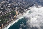 HSC 8 Aerials 150210-N-FC670-066.jpg