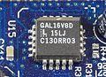 HST Saphir 2155 - Lattice GAL16V8D-15LJ-1842.jpg