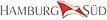 HS logo colour 4c pos.jpg