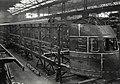 HUA-164436-Afbeelding van de in aanbouw zijnd Ck-rijtuig voor de diesel-electrische treinstellen DE 3 (serie 11-50) van de N.S. bij Werkspoor te Zuilen.jpg