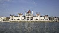 HUN-2015-Budapest-Hungarian Parliament (Budapest) 2015-01.jpg