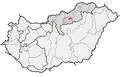 HU microregion 6.4.24. Parád–Recski-medence.png