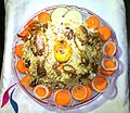 HYDERABADI CHICKEN BIRIYANI.jpg