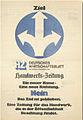 HZ DeutschesWirtschaftsblatt Eigenanzeige zur Umbenennung April 1972.jpg