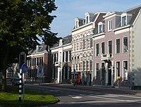 Haarlem-Wagenweg.jpg