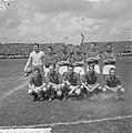 Haarlem tegen VSV 2-3 Het kampioenselftal van VSV, Bestanddeelnr 915-2899.jpg