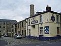 Habergham Street, Padiham - geograph.org.uk - 756502.jpg