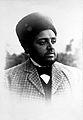 Habibollah, son of Emir Abd or-Rahman, Wellcome L0025000.jpg