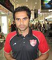 Hadi Norouzi - cropped.JPG