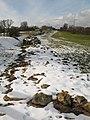 Hadrian's Wall (8) - geograph.org.uk - 1724639.jpg
