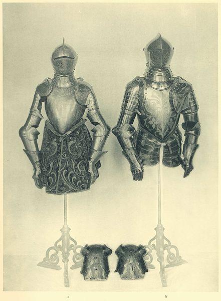 File:Haenel Kostbare Waffen Tafel 13.jpg