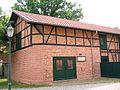 Hagenow Speicher 2007-05-28 018.jpg