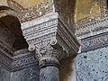 Hagia Sophia (15468276434).jpg