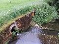 Haidelbach Mündung Ursprungbach beim Wasserwerk Krämersweiher 2015-06-10 18.51.27.jpg