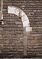 Half an Arch (5836321873).jpg