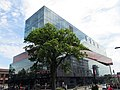 Halifax Central Library Exterior 2 (41246439424).jpg